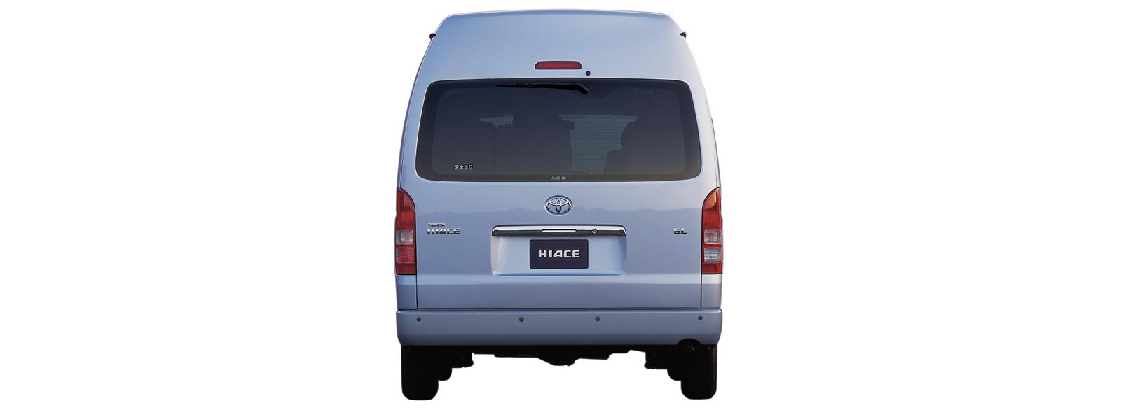 hiace-exterior6