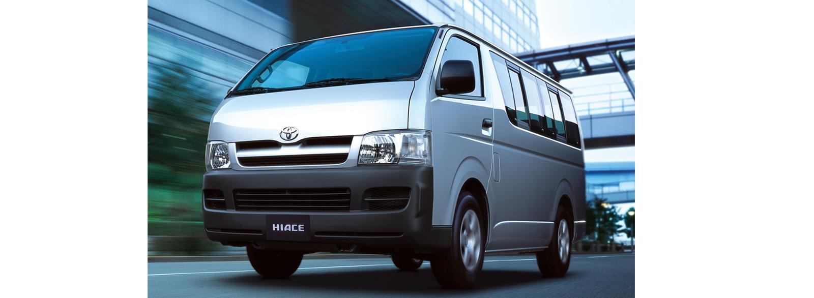 hiace-exterior8