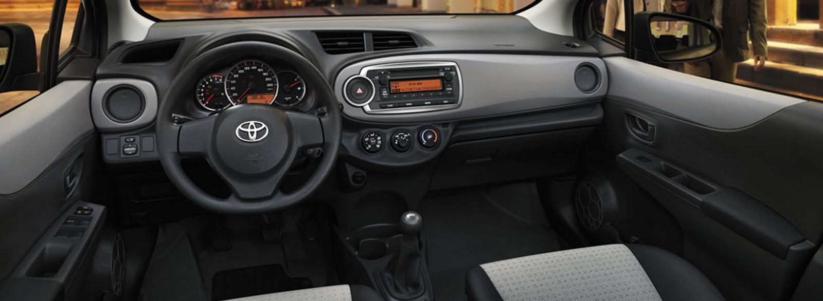 interior-img1