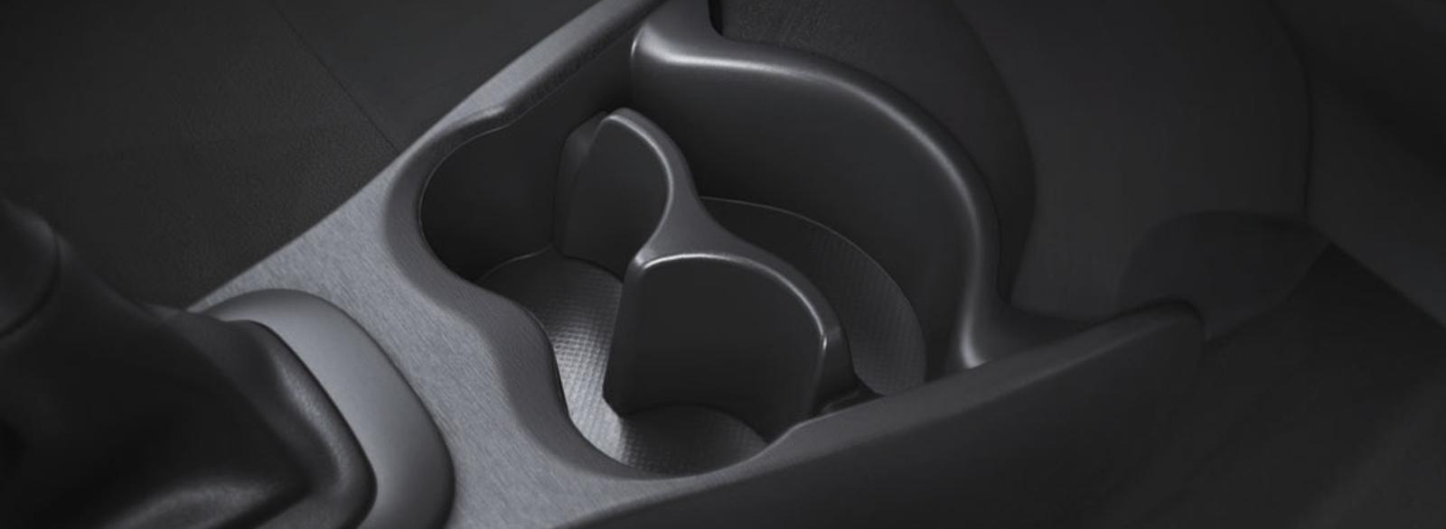 interior-img22