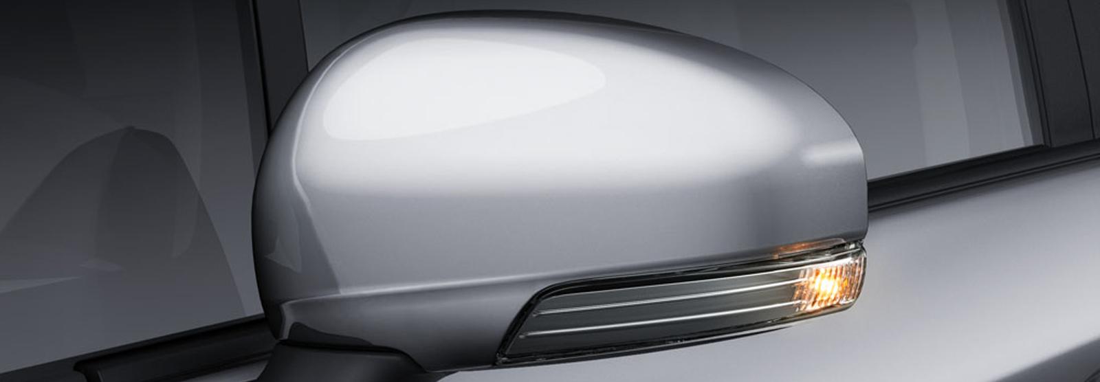 prius-exterior10
