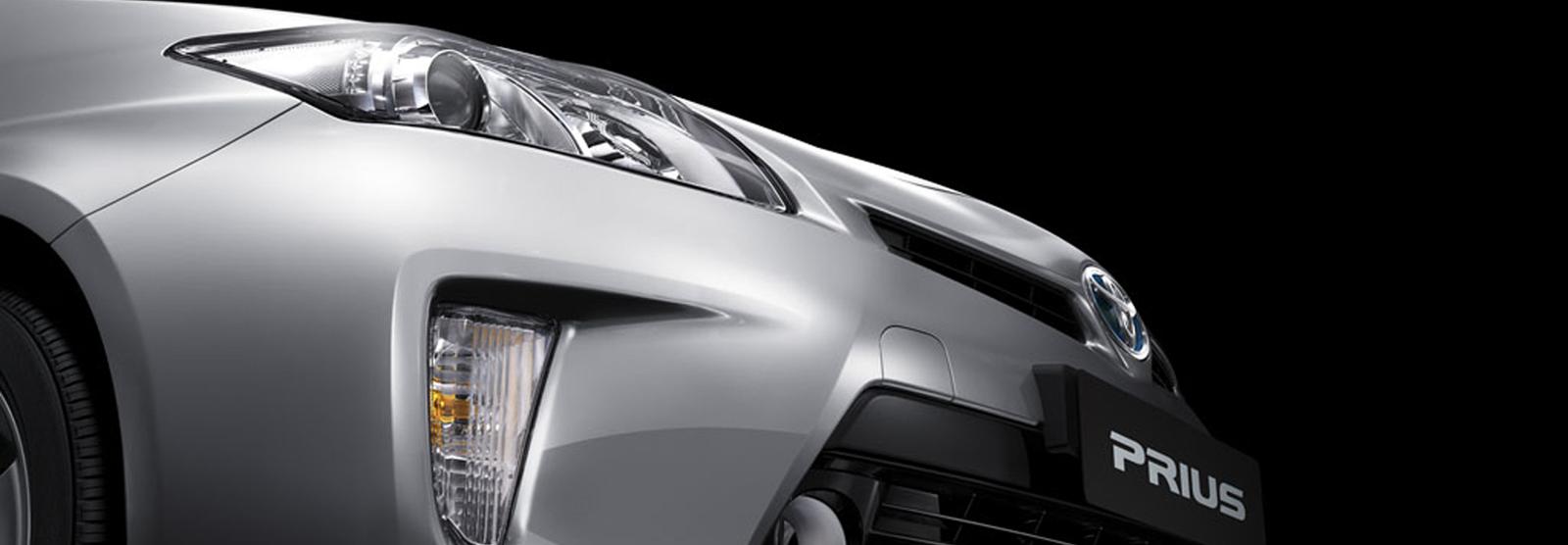 prius-exterior6
