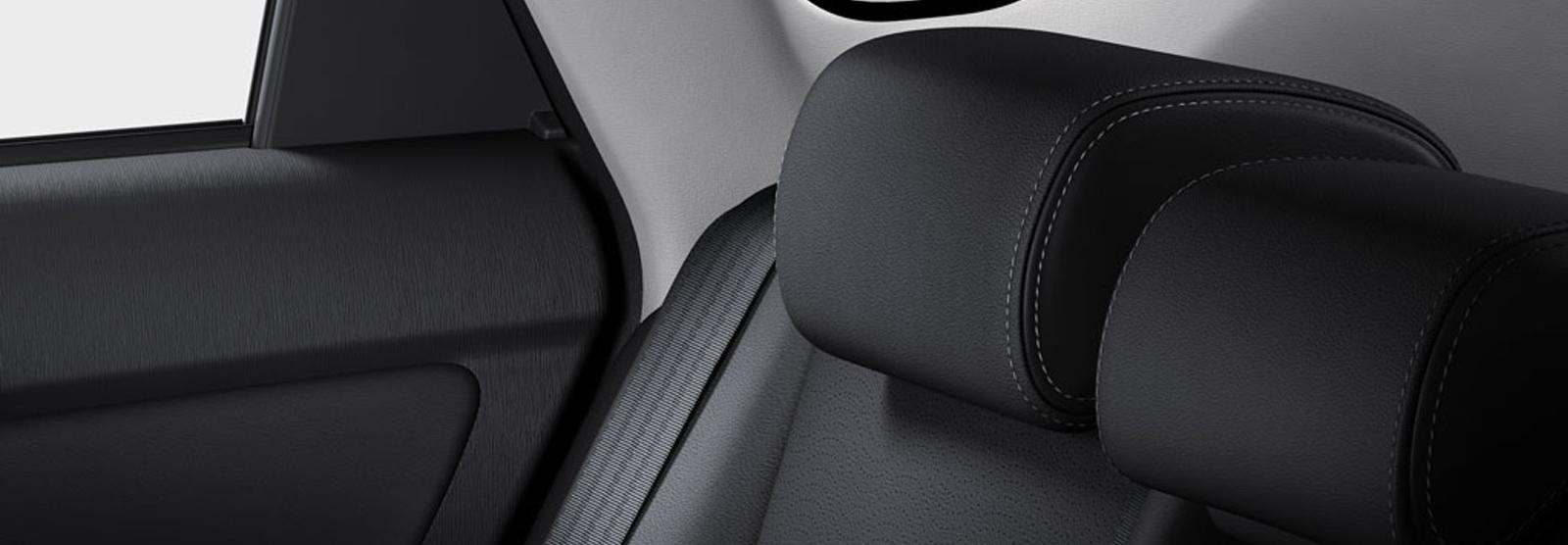prius-interior14