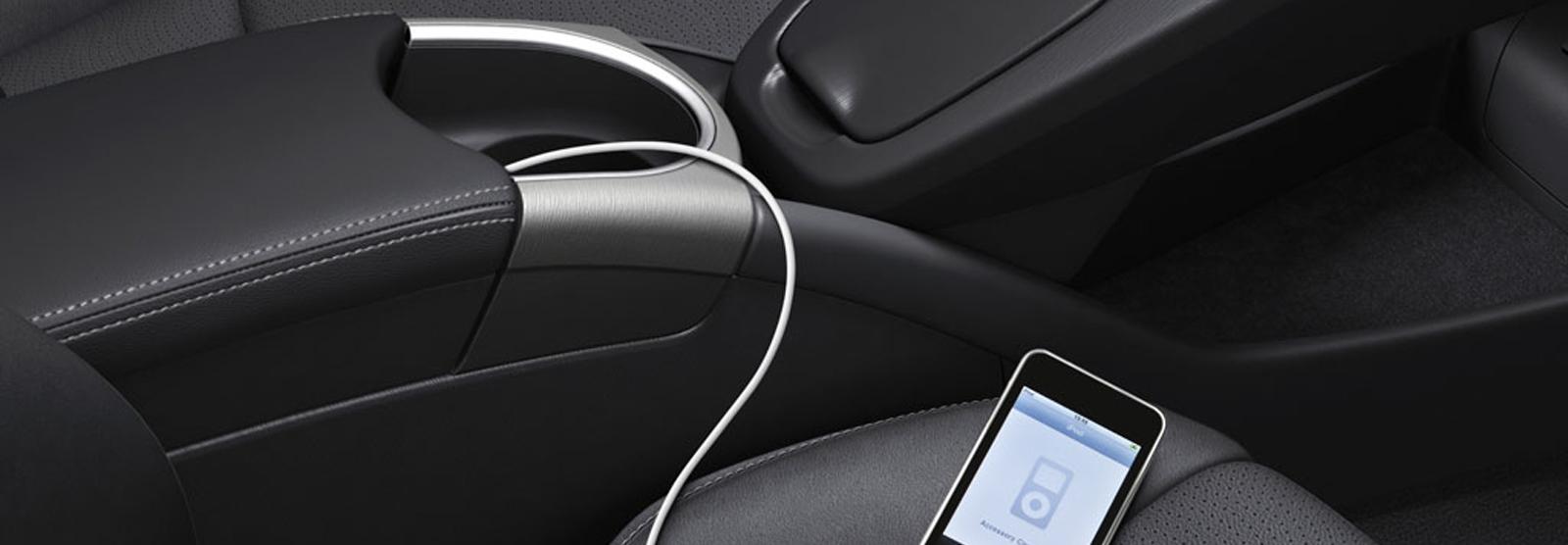 prius-interior15
