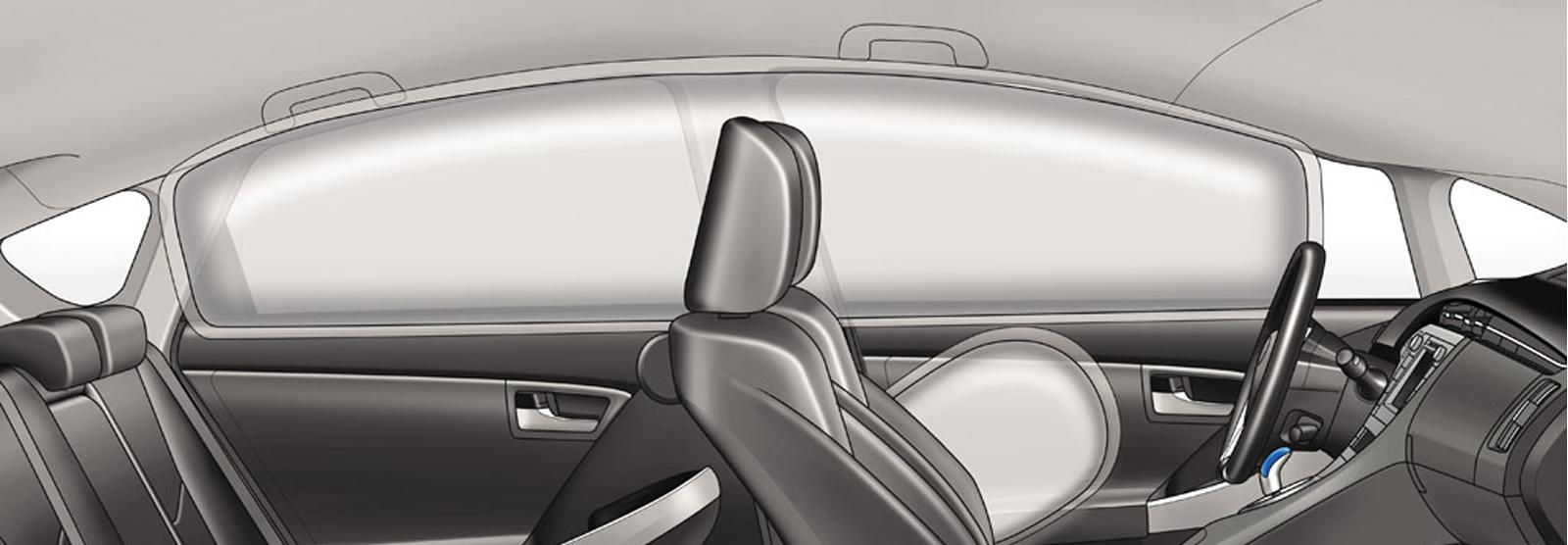 prius-interior18