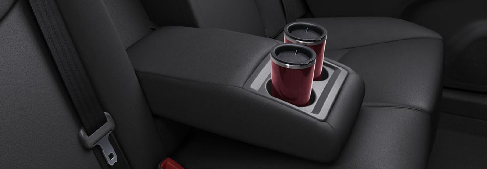 prius-interior9