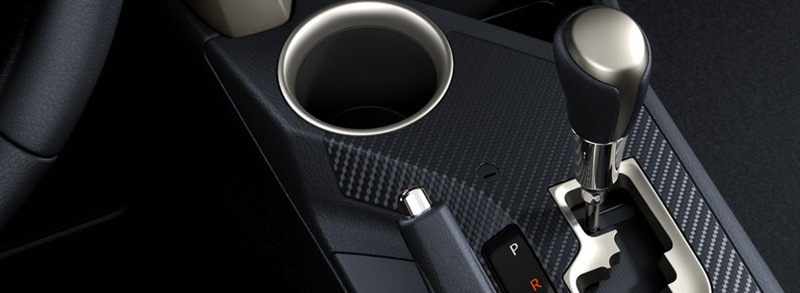 rav4-interior12
