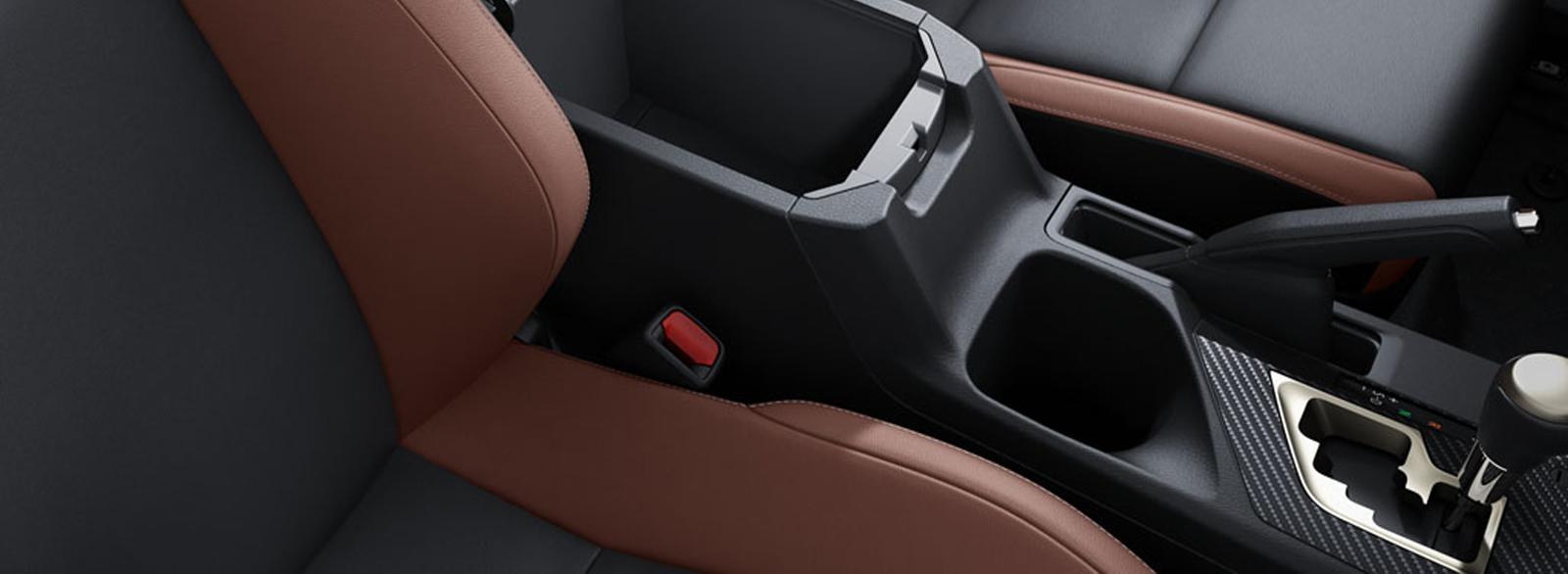 rav4-interior14