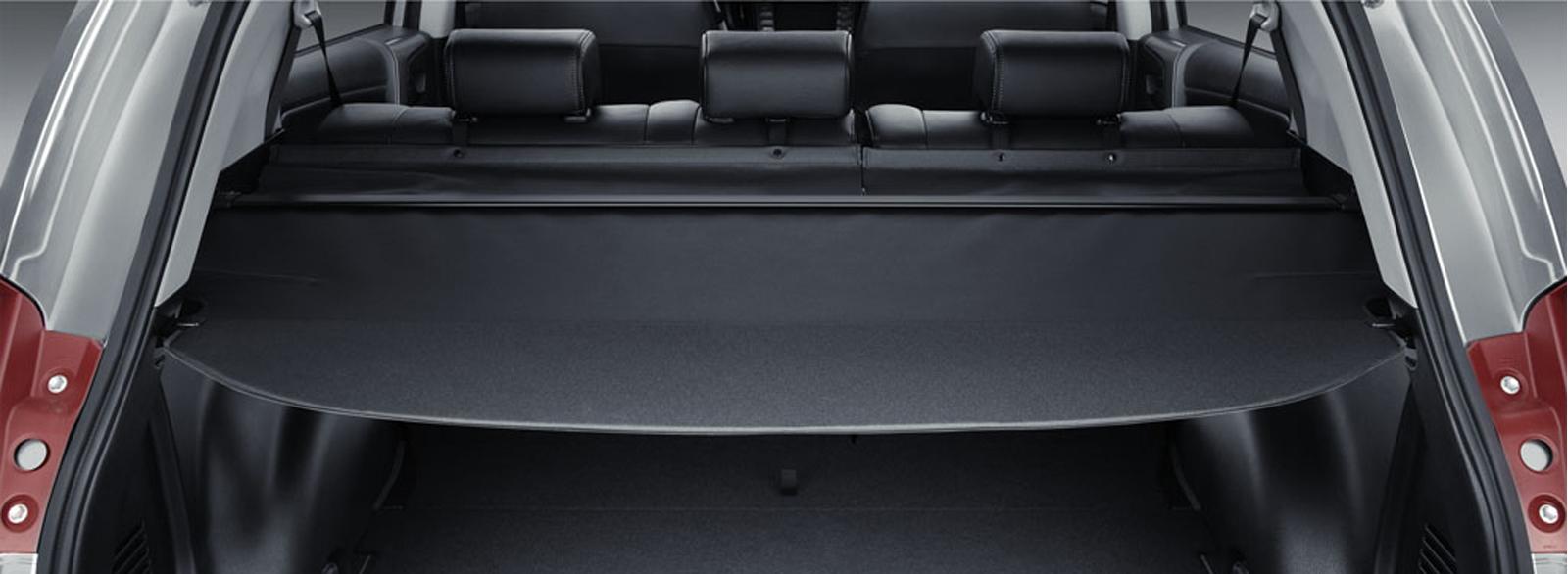 rav4-interior17
