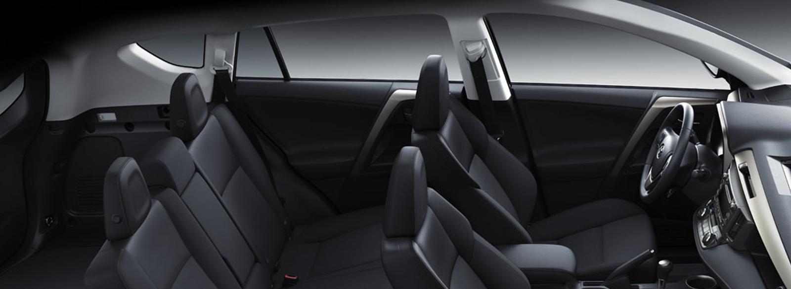 rav4-interior3