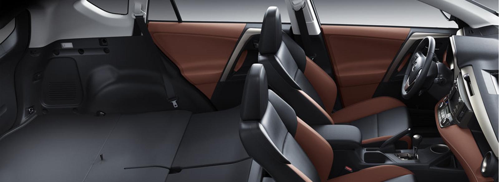 rav4-interior4