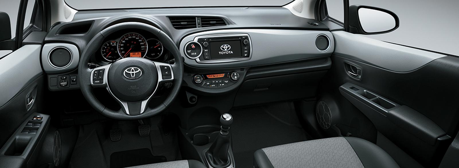 yaris-HB-interior-img_1