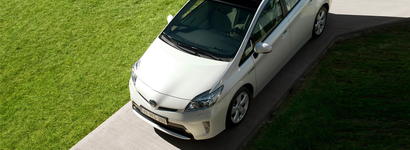 prius-exterior-img3