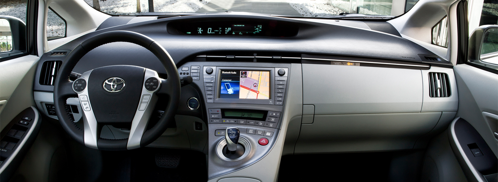 prius-interior-img1