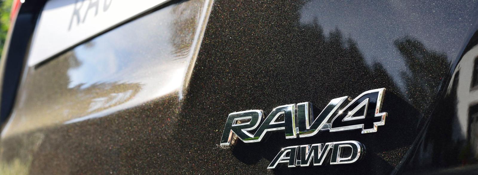 rav4-exterior-img11