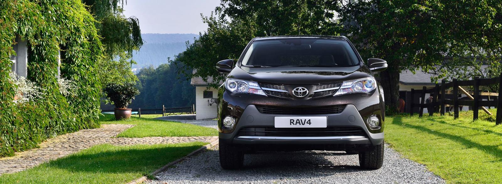 rav4-exterior-img4