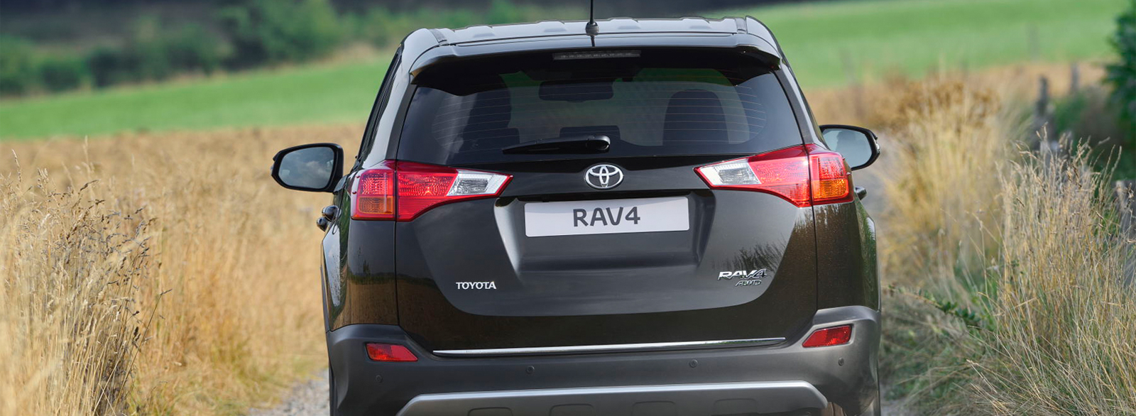 rav4-exterior-img8