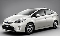 prius-model-image
