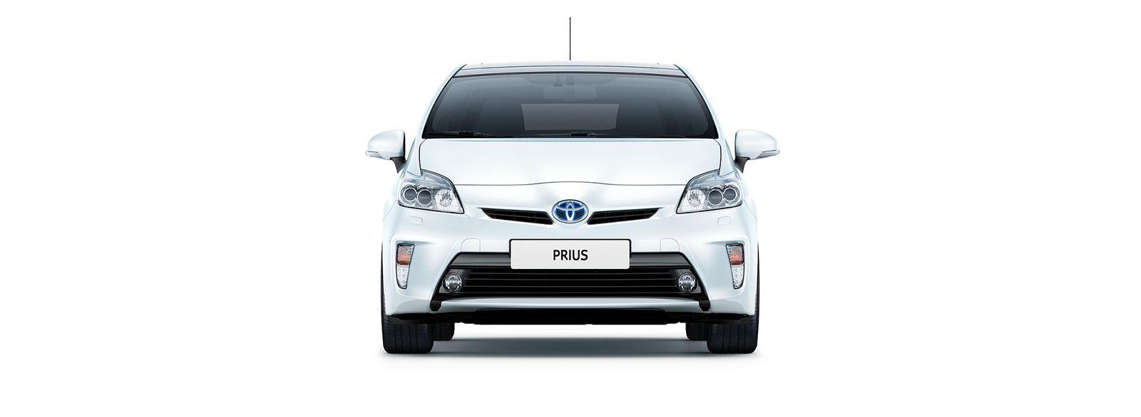 prius-n-image-2