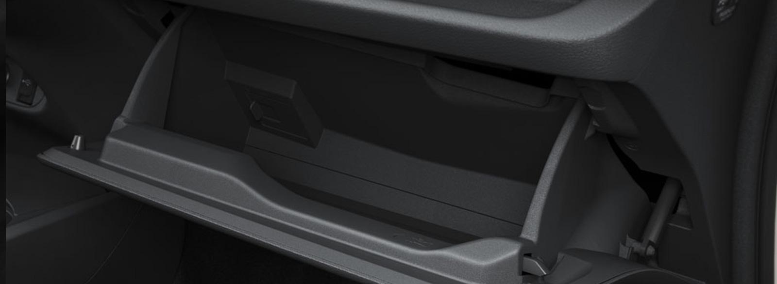 yaris-hb-interior-new-6