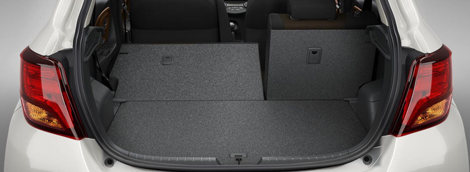 yaris-hb-interior-new-8